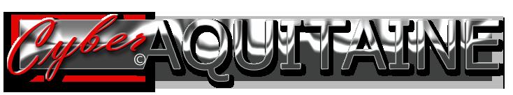 Guide Nouvelle-Aquitaine | Sud-Ouest Atlantique