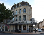 hotel-couronne-marmande-47