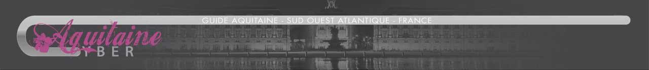 Guide Nouvelle Aquitaine | Sud-Ouest Atlantique